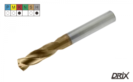 dhc_solid_drill_-_3xd_hardened_steel-01