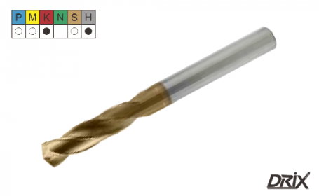 dhn_solid_drill_-_3xd_hardened_steel-01